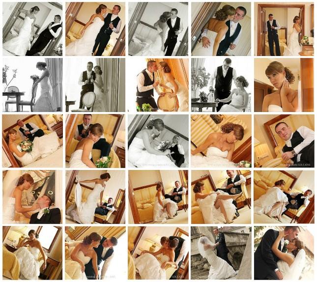 50 svadobny fotopribeh Golejova