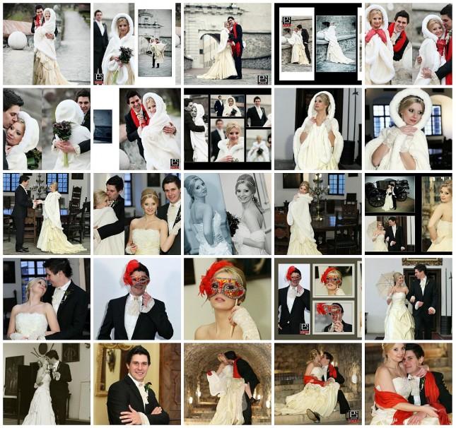 52 svadobny fotopribeh Golejova