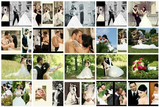 53 svadobny fotopribeh Golejova