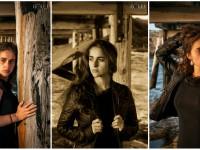 fotografovanie portretov