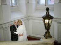 fotenie svadby Bratislava Golejova