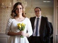 13 svadobny fotograf Bratislava MP