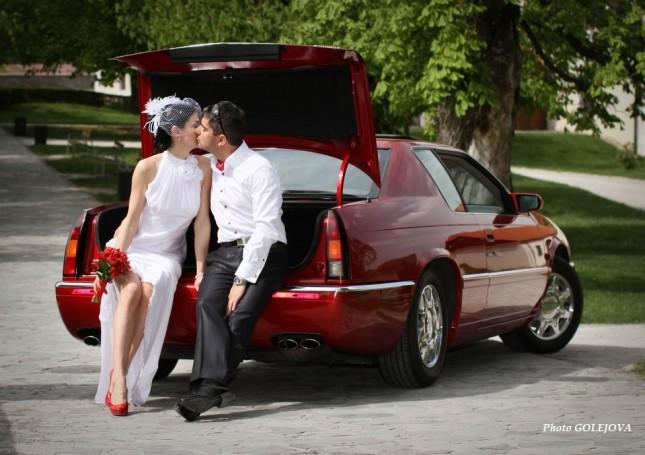 zlava na svadobne fotenie