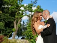 Ivka a Mario svadba
