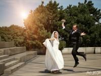 vesela folklorna svadba 3