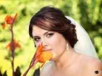10 portret Castel svadba