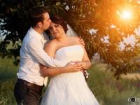 22 bozk na poli svadba