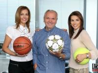 futbalove zajazdy sveta