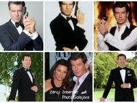 Pierce Brosnan Agent 007_Edward