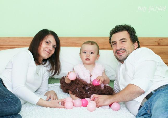 003 Stela s rodicmi