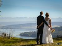fotenie svady namestovo