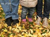 fotografovanie deti a rodicov