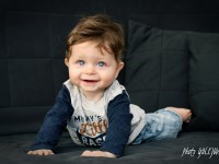 fotografovanie deti a rodin doma