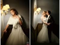 romanticka svadba historicky kastiel