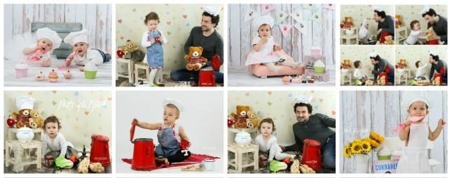 15_kuchari a kuchtici_Golejova