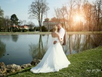 Austria Rakusko svadba hochzeit