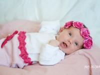 novorodenec portret fotenie fotograf