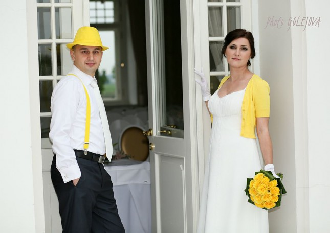 bielozlta svadba1