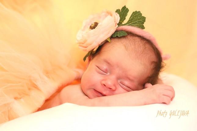 detska fotografka novorodenci rodiny