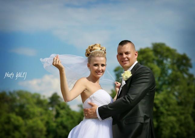 svadobny fotograf golej golejova