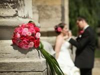 rady a tipy svadobny fotograf