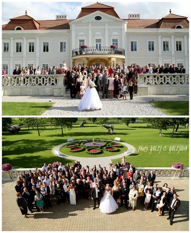svadba fotograf art Tomasov Golejova