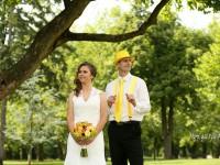 fotograf Zahorie svadba