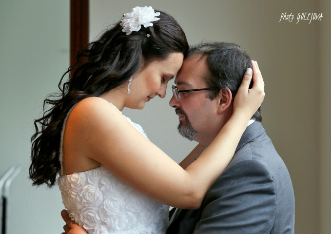 034 svadba fotenie Golejova