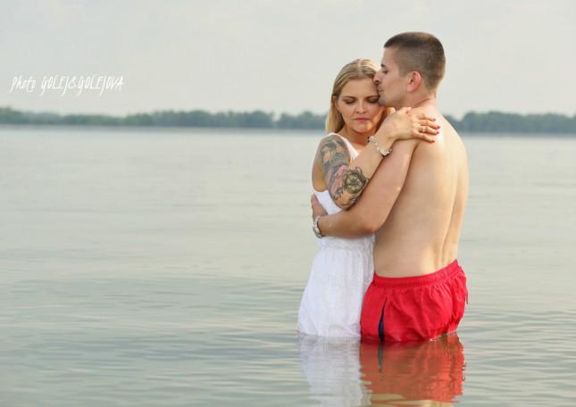 097 fotenie vo vode Golejova