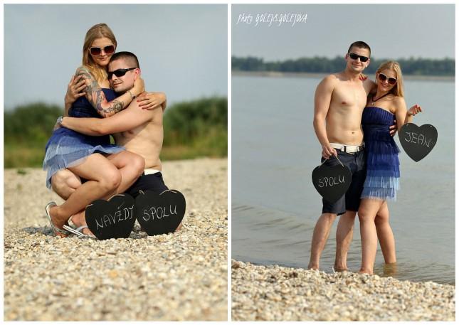 collage KJ1