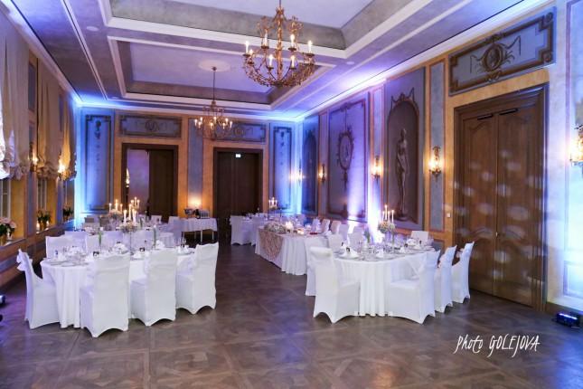 nasvietenie saly svadba_golejova