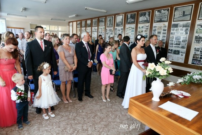 svadobny obrad Bratislava