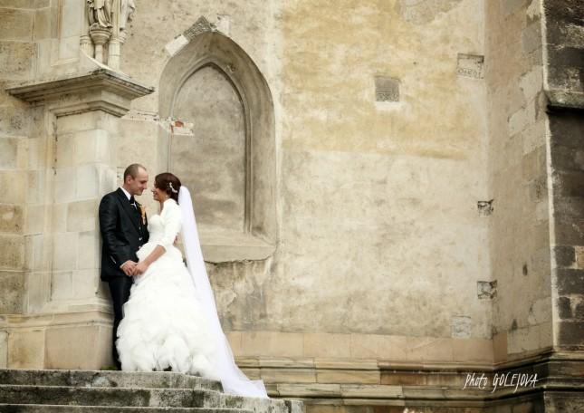 0016 fotograf svadba Blanka Golejova