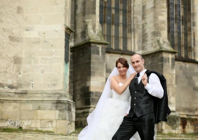 0061 svadba foto Bratislava