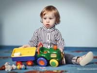 fotograf pre matersku skolu