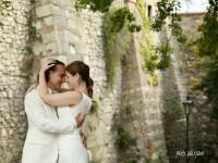 svadobne fotenie Bratislava