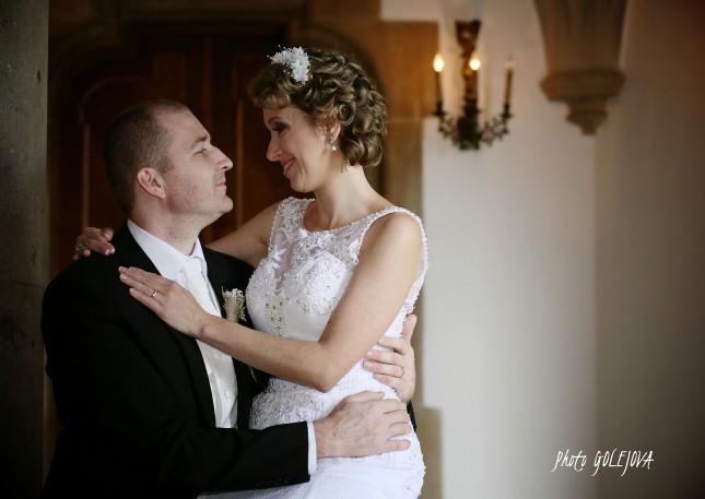 117 svadba foto v kastieli