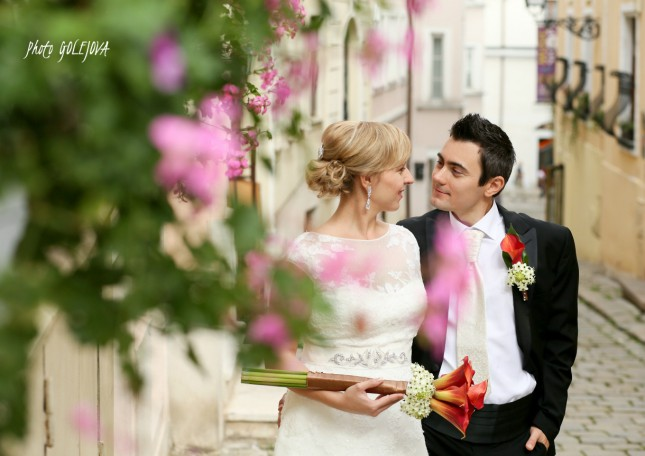 152 svadba fotogrAFKA GOLEJOVA
