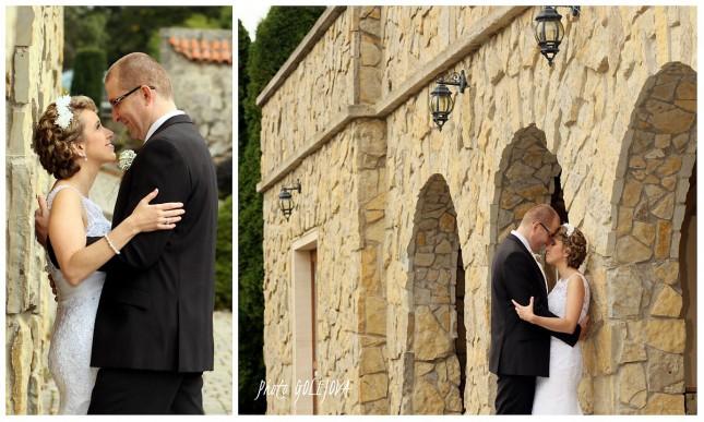 collage svadba