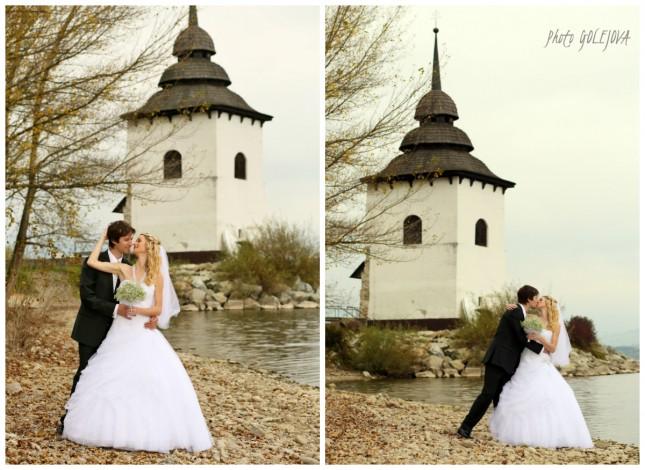 svadba Liptovsky Mikulas