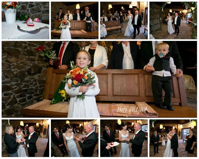 svadba obrad Modra fotograf Golejova