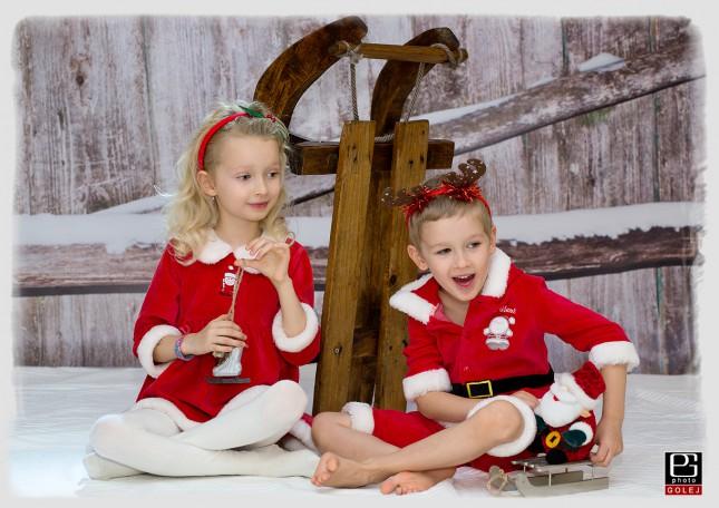 Fotenie-deti-vianoce-645x456