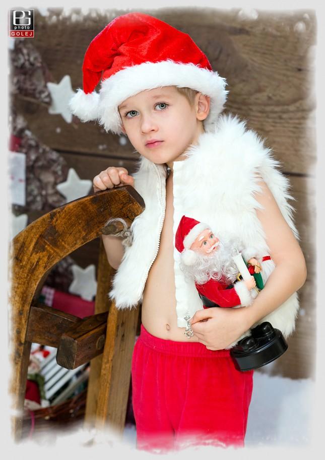 Fotky-deti-vianoce-645x911