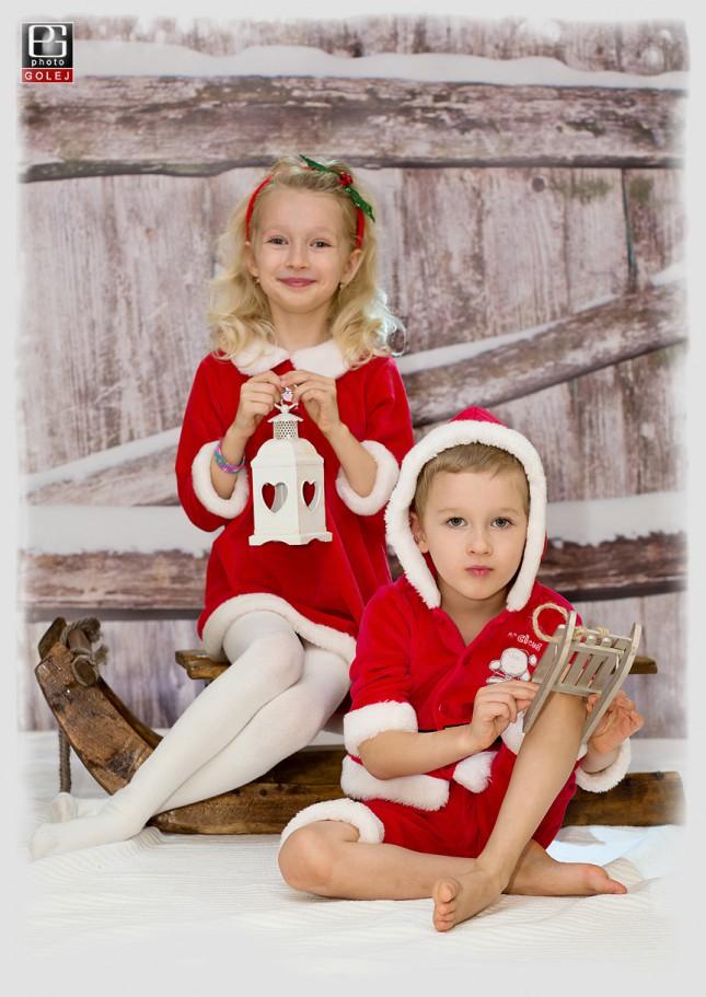 Vianoce-detske-fotografie-645x911