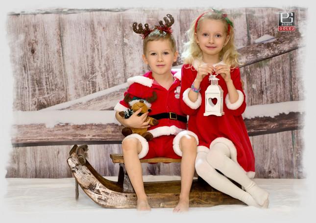 Vianocne-detske-fotografie-645x456