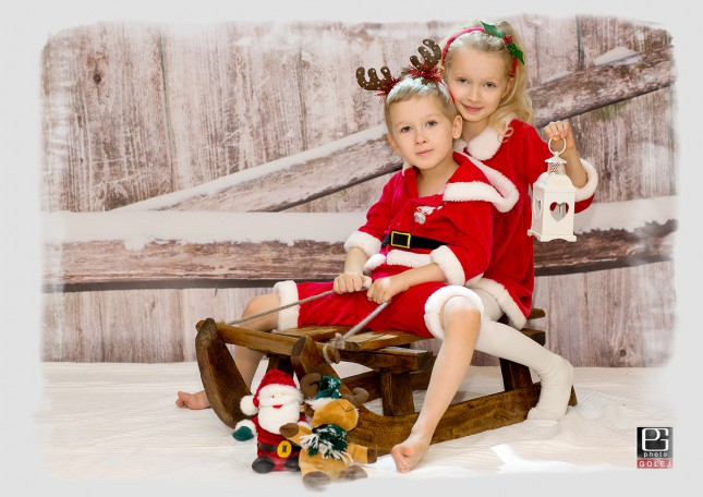 Vianocne-fotenie-deti-645x456