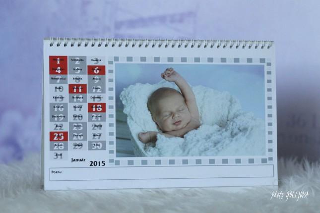 04 stolovy kalendar