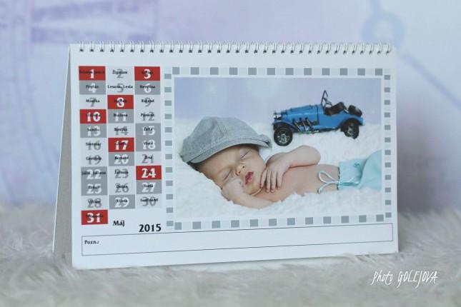 06 kalendar na vyrobu