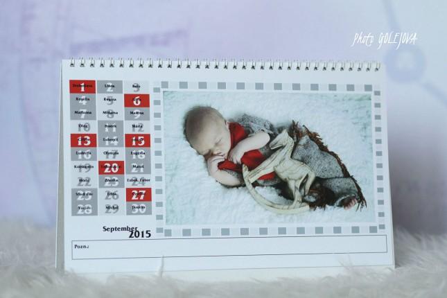 08 osobny kalendar