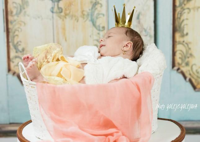 081 pysna princezna